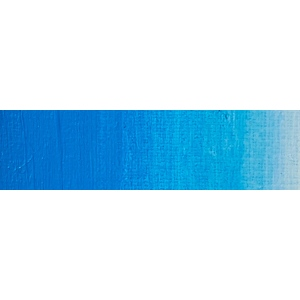 Prima Acrylic Cerulean Blue Hue: 236ml, Jar