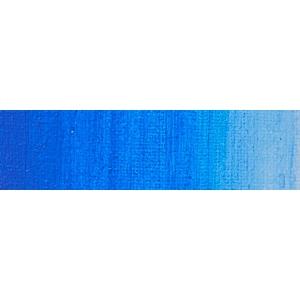 Prima Acrylic Cobalt Blue Hue: 236ml, Jar