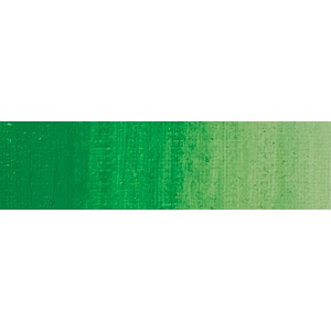 Prima Acrylic Permanent Green Lt: 236ml, Jar
