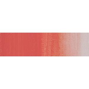 Prima Acrylic Pink: 236ml, Jar