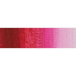 Prima Acrylic Quinacridone Violet: 236ml, Jar