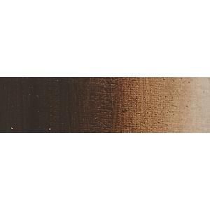 Prima Acrylic Raw Umber: 236ml, Jar