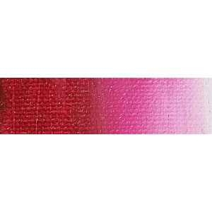 wOil Water Mixable Oil Color Magenta: 37ml