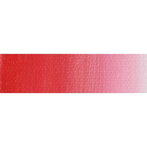 wOil Water Mixable Oil Color Cadmium Red Medium Hue: 150ml