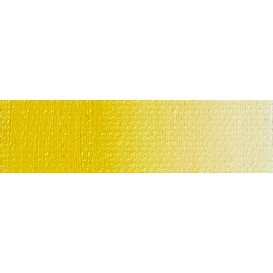 wOil Water Mixable Oil Color Cadmium Yellow Medium Hue: 150ml