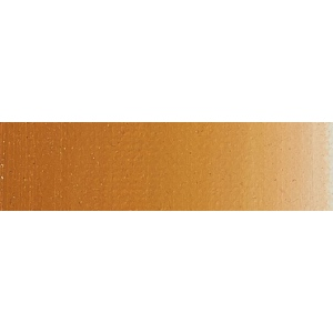 wOil Water Mixable Oil Color Raw Sienna: 150ml