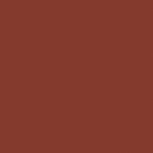 Finetec Transparent Watercolor Refill Pan Burnt Sienna: Brown, Pan, Refill, Watercolor, (model LT12/10), price per box
