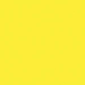 Finetec Transparent Watercolor Refill Pan Lemon: Yellow, Pan, Refill, Watercolor, (model LT12/13), price per box