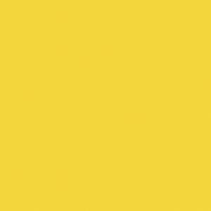 Finetec Transparent Watercolor Refill Pan Indian Yellow: Yellow, Pan, Refill, Watercolor, (model LT12/14), price per box