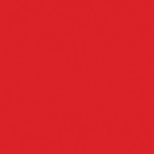 Finetec Transparent Watercolor Refill Pan Carmine; Color: Red/Pink; Format: Pan; Refill: Yes; Type: Watercolor; (model LT12/03), price per box
