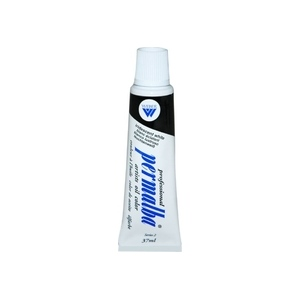 Professional Permalba Iridescent White: 37ml Tube
