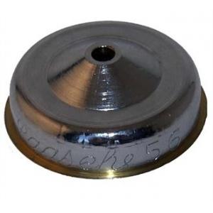 Paasche 56RA-4-6 Aircap Body