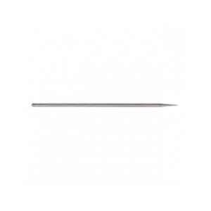 Paasche Needle Size 1 for SI Airbrush