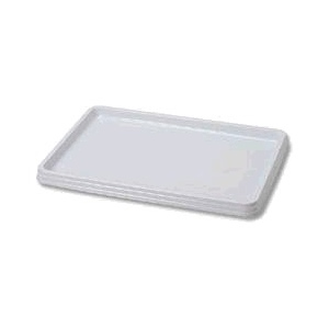 "Inovart Paint And Ink Mixing Trays 18-1/2"" x 14"" x 1"" - 10 per pack"