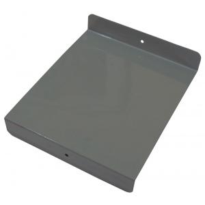 Inovart Inking Plate/Bench Hook -1 each