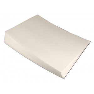 "Inovart Presto Foam Printing Plates 9"" x 12"" - 12 sheets"