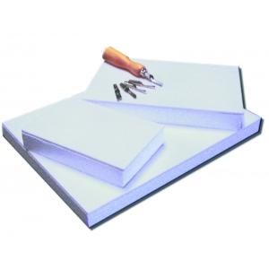 "Inovart Smooth-Cut Printing And Stamping Lino Blox 1""X 12"" x 18"""