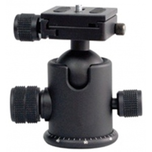 Artograph 225995 Tripod for LED Digital Projector Accessory