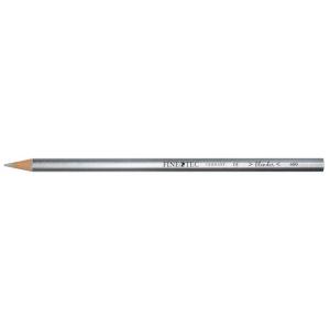Finetec Blender Pencils; Color: Colorless; Type: Blender; (model SP600), price per dozen (12-pack)