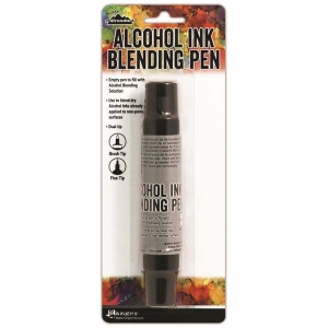 Ranger Tim Holtz Adirondack Alcohol Ink Blending Pen