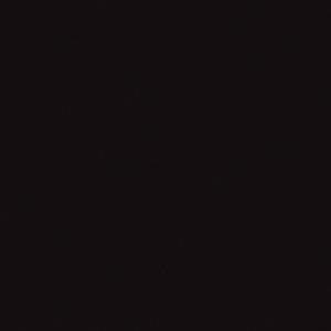 Finetec Opaque Watercolor Refill Pan Black; Color: Black/Gray; Format: Pan; Refill: Yes; Type: Watercolor; (model LO12/12), price per box