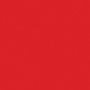 Finetec Opaque Watercolor Refill Pan Deep Crimson: Red/Pink, Pan, Refill, Watercolor, (model LO12/13), price per box
