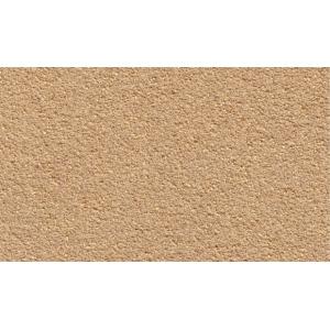 "Woodland Scenics® ReadyGrass™ 25"" x 33"" Vinyl Grass Mat Roll Desert Sand: Brown, Roll, Vinyl, 25"" x 33"", Desert Sand Mat, (model RG5175), price per each"