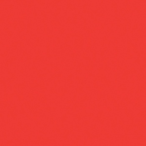 Finetec Opaque Watercolor Refill Pan Light Red; Color: Red/Pink; Format: Pan; Refill: Yes; Type: Watercolor; (model LO12/03), price per box