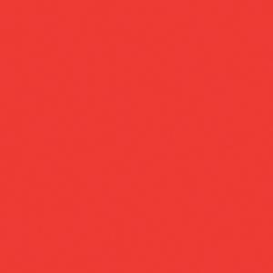 Finetec Opaque Watercolor Refill Pan Light Red: Red/Pink, Pan, Refill, Watercolor, (model LO12/03), price per box