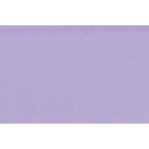 "Mishu Purple Magnetic Noteboard Set; Color: Purple; Format: Noteboard; Size: 3 3/4""d x 3 1/2""w x 15 1/2""h; Type: Noteboard; (model M0603M3), price per set"