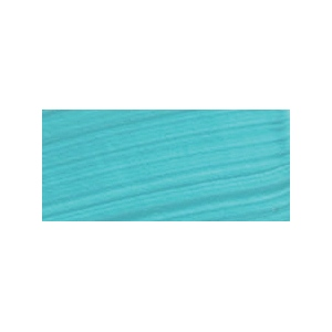 Golden® Acrylic Paint 2 oz. Teal: Blue, Tube, 2 oz, 59 ml, Acrylic, (model 0001369-2), price per tube