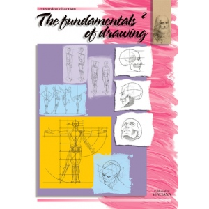 The Fundamentals of Drawing Vol. II