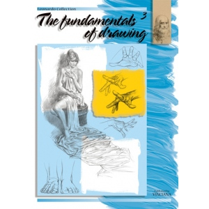The Fundamentals of Drawing Vol. III