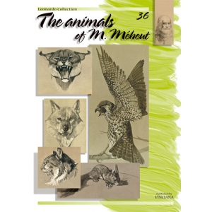 The Animals of M. Méheut