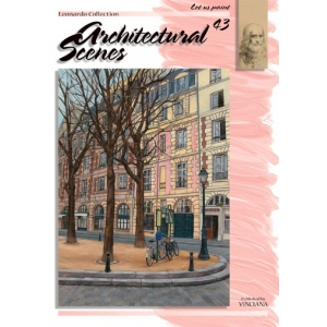 Architectural Scenes