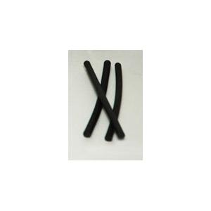 Rouget Charcoal: Medium, 15 Sticks