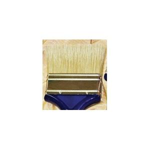 Wyland Blender Brush: Medium