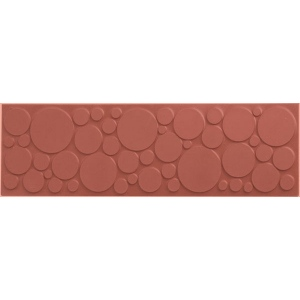 Clearsnap ColorBox Molding Mat: Spots by Jeanene Langford