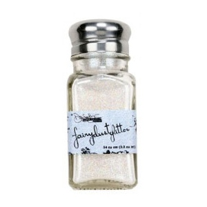 Clearsnap Donna Salazar Fairy Dust Glitter: Sugar Shimmer