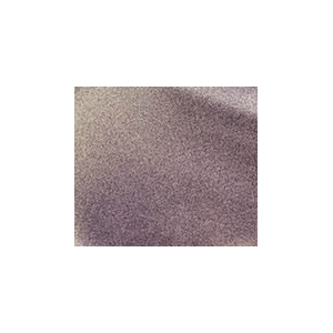 Pearl Ex Powdered Pigment Violet-Brass; Color: Metallic, Purple; Format: Jar; Size: .5 oz; (model J1693), price per each