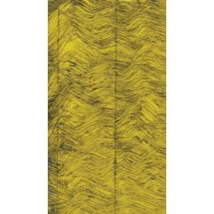 Williamsburg® Handmade Oil Paint 37ml Green Gold; Color: Green; Format: Tube; Size: 37 ml; Type: Oil; (model 6000518-9), price per tube