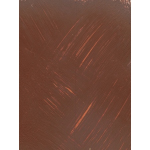 Williamsburg® Handmade Oil Paint 37ml French Rouge Indien; Color: Brown; Format: Tube; Size: 37 ml; Type: Oil; (model 6000043-9), price per tube