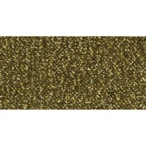 "Core'Dinations Glitter Silk Paper: Kings Crown, 12"" x 12"""