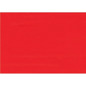 Gamblin Artists' Grade FastMatte Alkyd Oil Paint 150ml Naphthol Scarlet; Color: Red/Pink; Format: Tube; Size: 150 ml; Type: Alkyd Oil; (model GF2475), price per tube