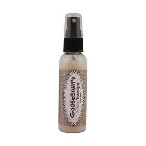 Tsukineko Goosebumps Texture Spray: Shimmer