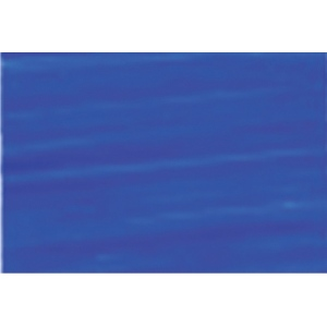 Gamblin Artists' Grade FastMatte Alkyd Oil Paint 150ml Ultramarine Blue; Color: Blue; Format: Tube; Size: 150 ml; Type: Alkyd Oil; (model GF2700), price per tube