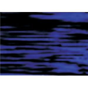 Gamblin Artists' Grade FastMatte Alkyd Oil Paint 37ml Dioxazine Purple: Purple, Tube, 37 ml, Alkyd Oil, (model GF1260), price per tube