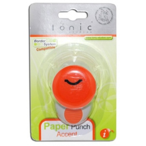 Tonic Studio Pick n Punch: Smile