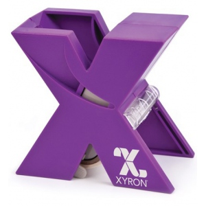 Xyron Create A Sticker Machine 150: 1.5in