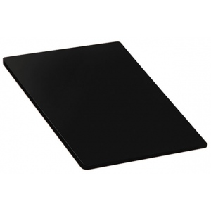 Sizzix Premium Crease Pad: Standard